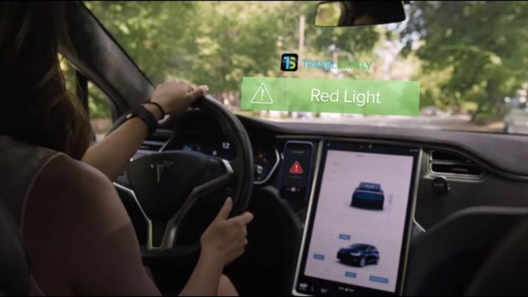 New technology could make driving through Pinellas County easier