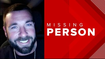 Missing Hernando County man found safe