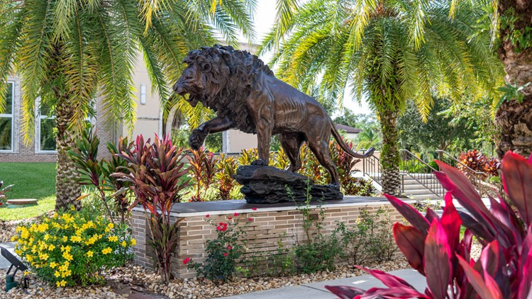 Saint Leo University will resume in-person classes this fall