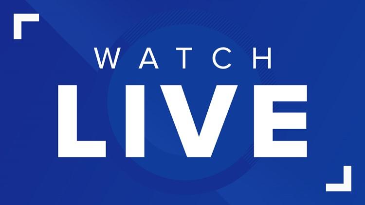 WTSP Live Video