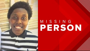 Missing 17-year-old girl found safe
