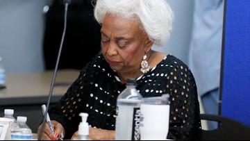 Broward election official resigns after DeSantis rescinds her suspension