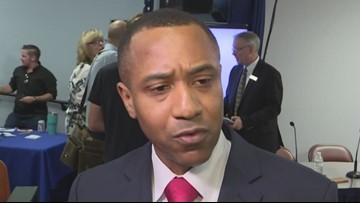 St. Pete City Council candidate's anti-LGBQT comments stir controversy