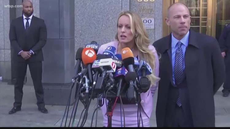 In the Know: Celebrity lawyer faces new indictment