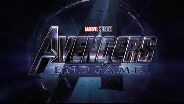 Here's when to take a bathroom break during 'Avengers: Endgame'