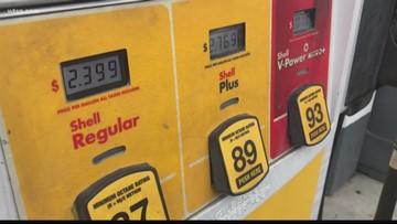Florida has gotten more than 2,100 reports of price gouging ahead of Hurricane Dorian | 10News WTSP