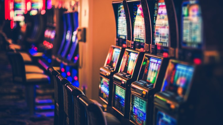 Florida sports betting withstands legal challenge, but experts say don't bet on it just yet