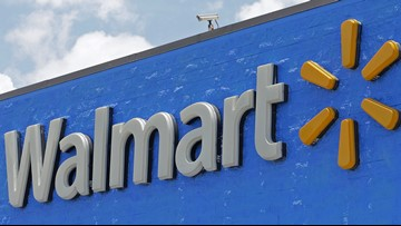 Walmart launches Baby Savings Days in-store and online