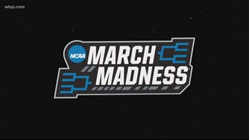 NCAA Tournament: How did March Madness get its start?
