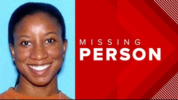 Florida mom of 2 children missing for days