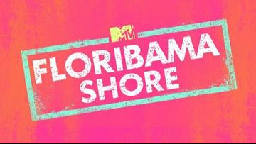 'Floribama Shore' heads to St. Petersburg