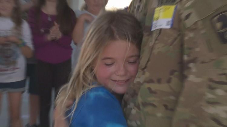 soldier surprise palm harbor