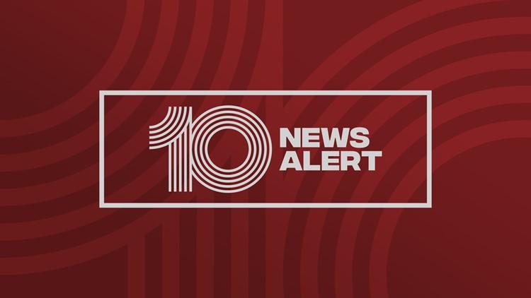 Hillsborough County deputy shot in barricade situation