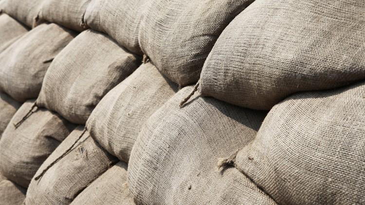 Citrus and Hernando counties open sandbag sites due to heavy rain