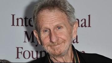 'Benson,' 'Star Trek' actor René Auberjonois has died at 79