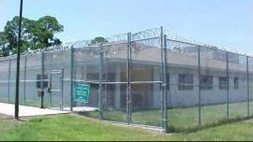 Sexual victimization at Palmetto Youth Academy went up 9% in 6 years, according to federal report