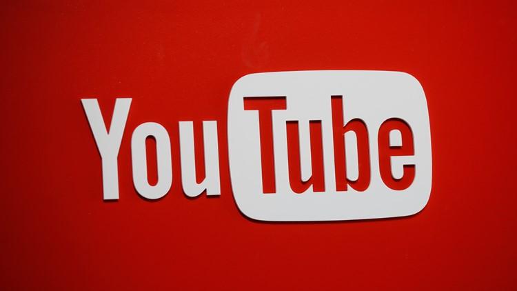 YouTube star dies in freak electric scooter crash