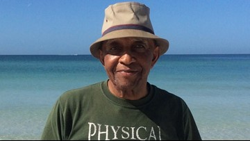 Manatee deputies find missing man with memory loss