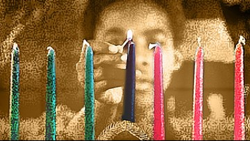 Kwanzaa: Fast facts you can share with friends and family