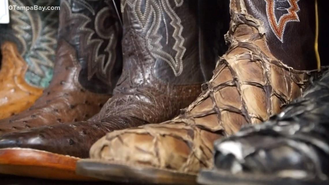 12+ Randy Arozarena Boots