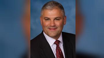 Former mayor Frank Hibbard wins Clearwater mayor's race, again
