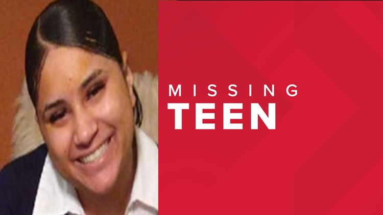 Missing child alert canceled for 17-year-old girl in Pasco County