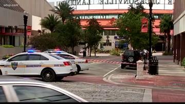 Monday marks one year since Jacksonville Landing shooting