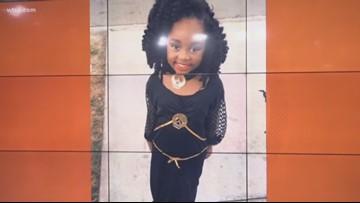 Girl shot by mother's boyfriend dies: police | 10News WTSP