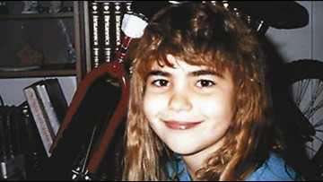26 years later, murder of Jennifer Odom weighs heavy on Florida law enforcement