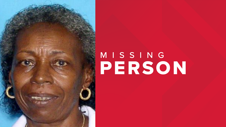 UPDATE: Sebring police say missing woman found safe