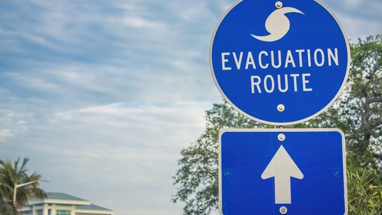 10 Tampa Bay hurricane resources: Sarasota County