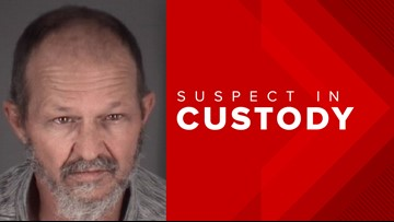 Child porn suspect now facing sexual battery charge