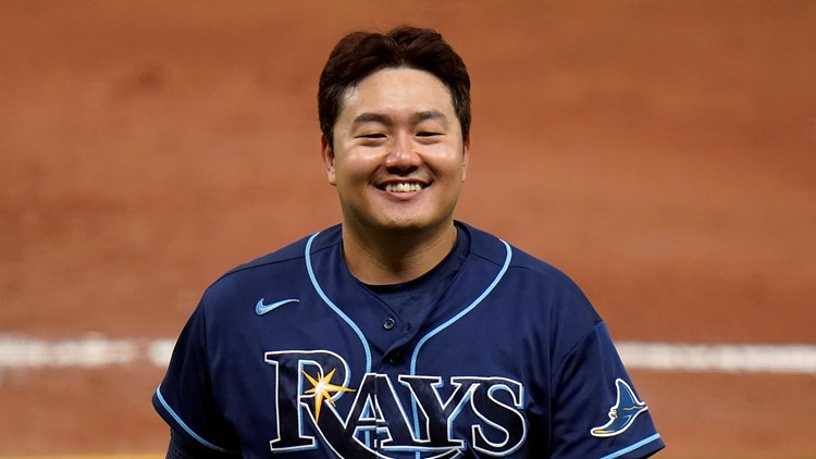 Locked on Rays: The legitimacy of a 7-inning no-hitter
