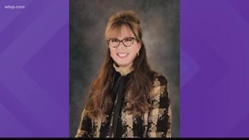 Manatee interim superintendent allegedly enhanced graduation rates, school district says no