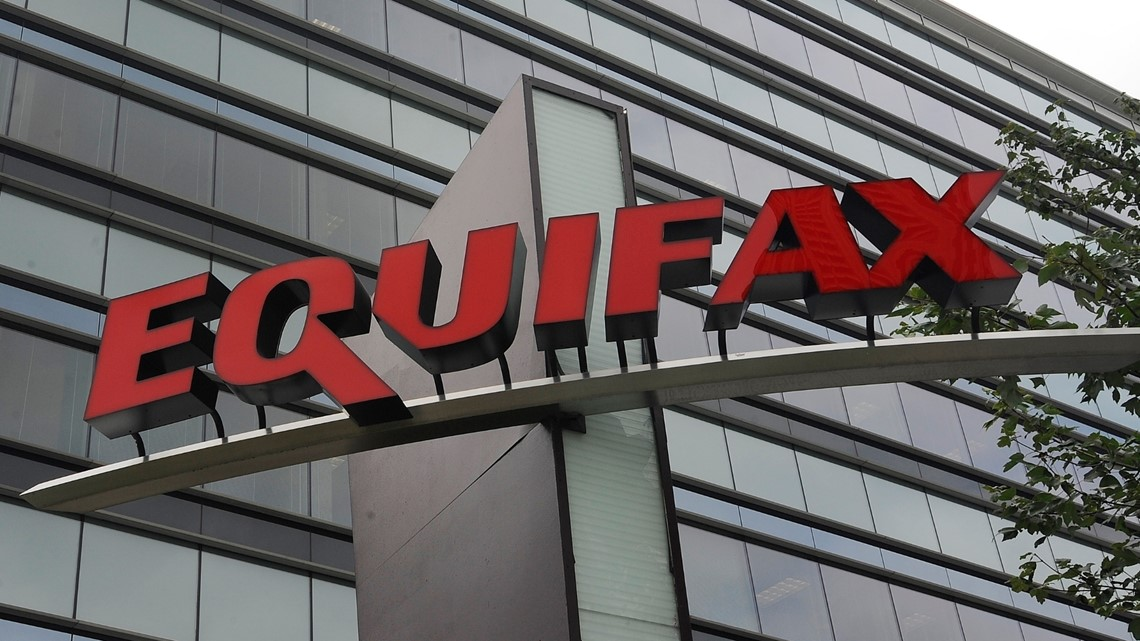 Report: A foreign government may be using stolen Equifax data to recruit spies