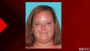 Missing woman could be heading to Tampa or Sebring