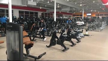 2 Sarasota YMCAs to be shut down in September