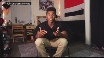 Florida lawmaker files bill allowing endorsements for student-athletes