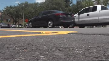 Hillsborough County commissioners to discuss transportation sales tax