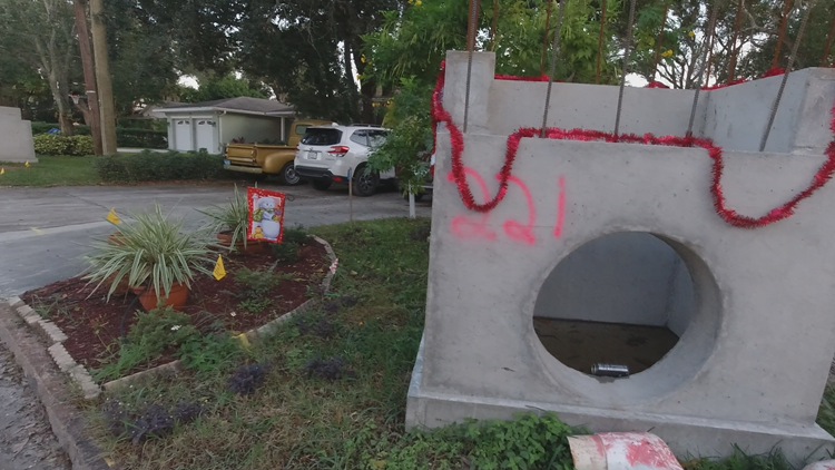 south tampa construction 1 13 20