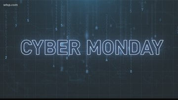 How to get the best deals, stay safe online during Cyber Monday