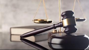 Florida House passes parental consent abortion bill