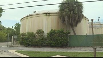 Sarasota senator calls for tougher penalties for sewage spills