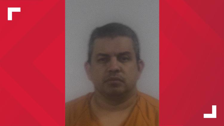 Drug ringleader caught in 'Operation Cookout' sting pleads ...