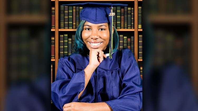 High school senior accepted to 115 colleges, earns $3.7 million in scholarships