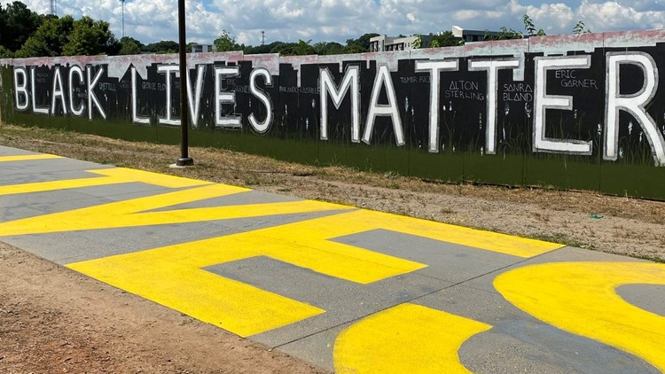 Sarasota County Schools removes Black Lives Matter story from 5th Grade curriculum, citing Critical Race Theory
