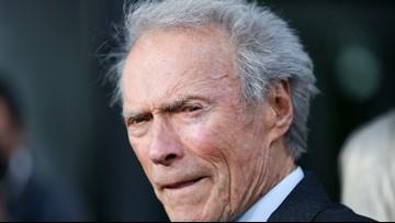 Clint Eastwood will produce new film in Georgia despite abortion bill boycott