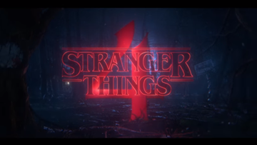 It's official! 'Stranger Things' has been renewed for season 4