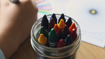 The kids are home from school…what are your options for childcare?